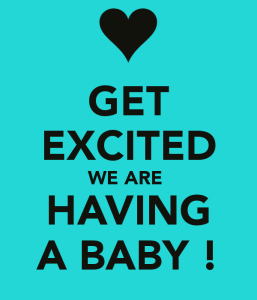 get-excited-we-are-having-a-baby