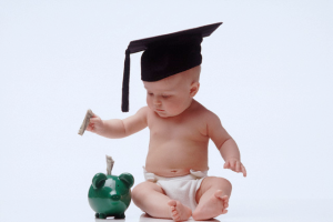 your child's education