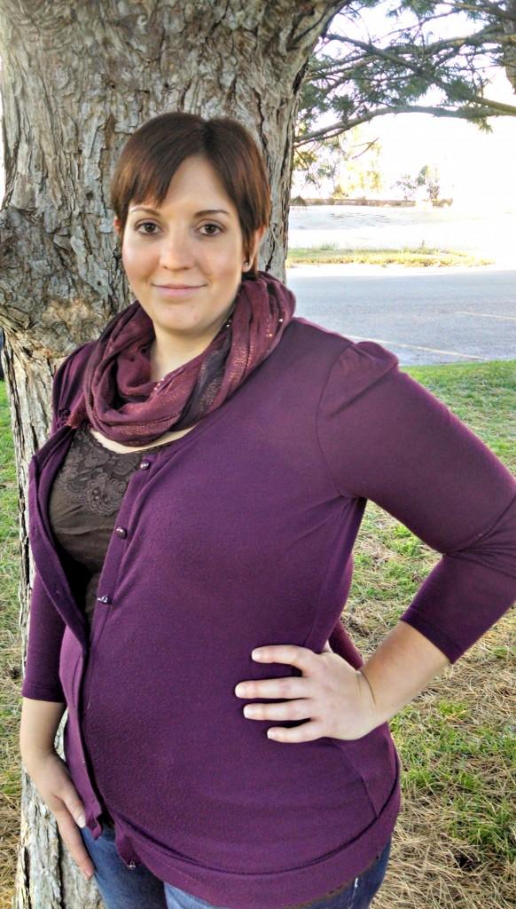 Staff Writer - Kayla