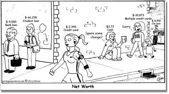 funny-net-worth-cartoon-homeless-man