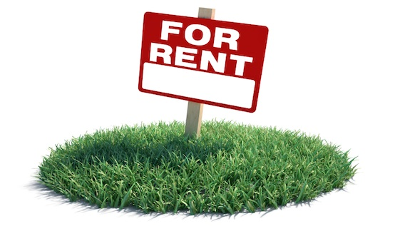 Lower your monthly rent