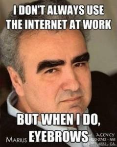 internet_at_work