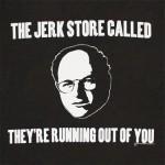 jerk-store-300
