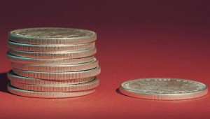 Benefits of Tithing